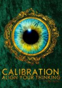 Calibration by Seamus Maguire